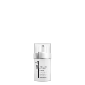 SPORT FACE CREAM 50 ML