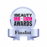 Pure Beauty Global 2021 liolà cosmetics