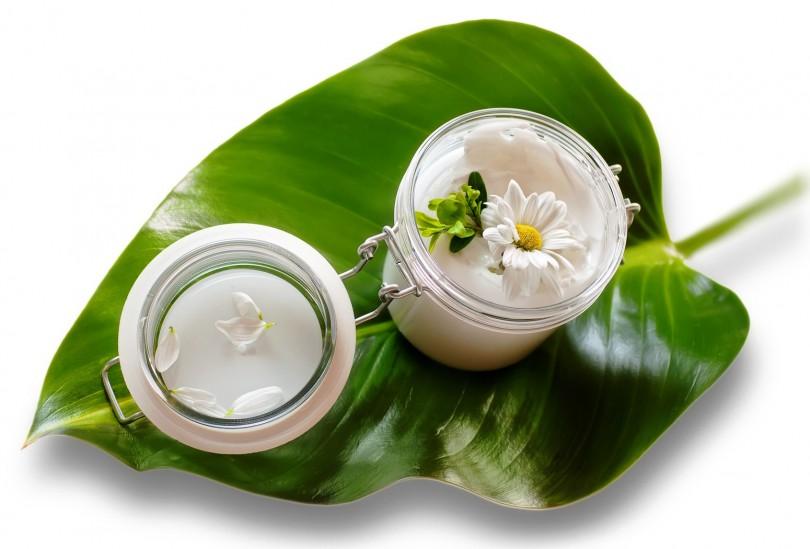 Cosmetici green e Safe Beauty