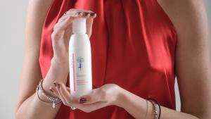 gel igienizzante 72% alcol liolà cosmetics